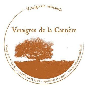 Vinaigres de la Carrière